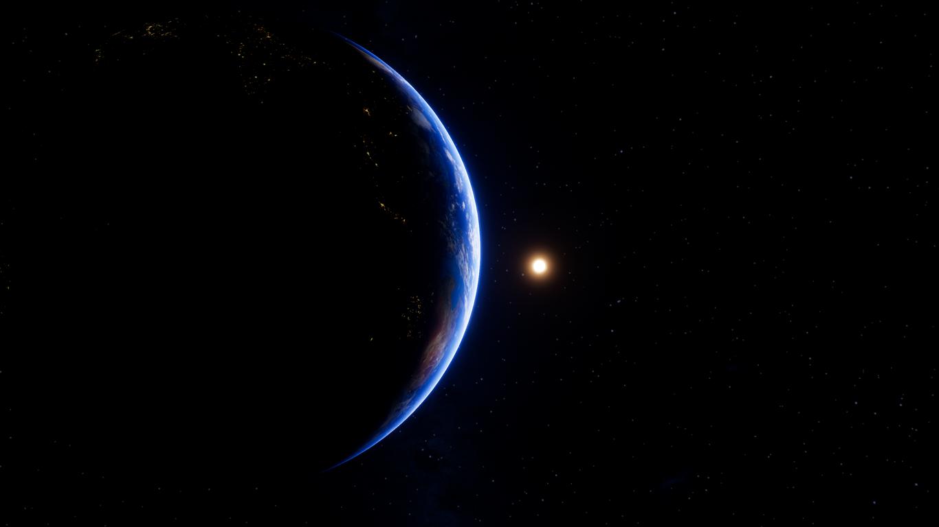 detailviewimage_earth_001