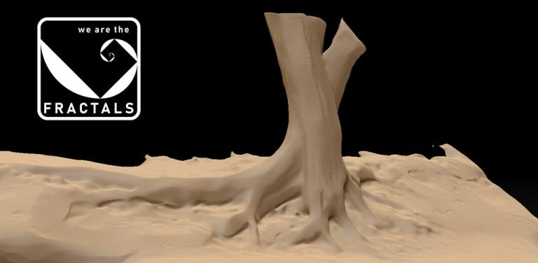 TreeSculptZB-001